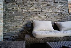 natursteine naumann gmbh ihr flexibler natursteinpartner f r den au enbereich. Black Bedroom Furniture Sets. Home Design Ideas