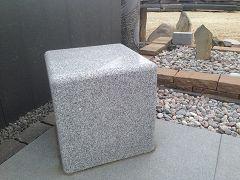 natursteine naumann gmbh ihr flexibler natursteinpartner. Black Bedroom Furniture Sets. Home Design Ideas